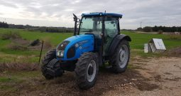 לנדיני