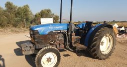 ניו הולנד