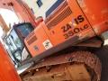 ZX350LC E.H 11864.. - Copy