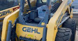 גייל GEHL V330